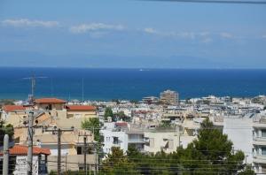 Glyfada Griekenland Couchsurfing